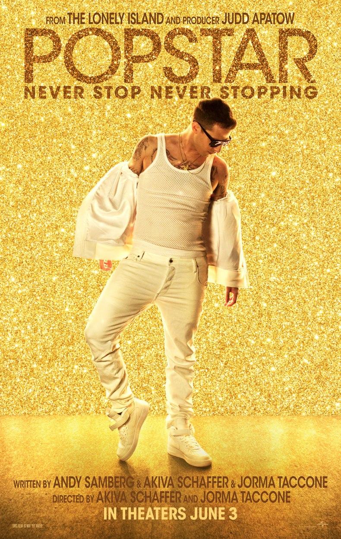 popstar-never-stop-never-stopping-poster.jpg