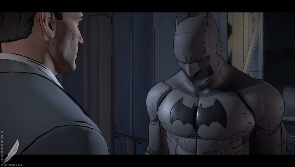 Batman-RealmofShadows-21.jpg