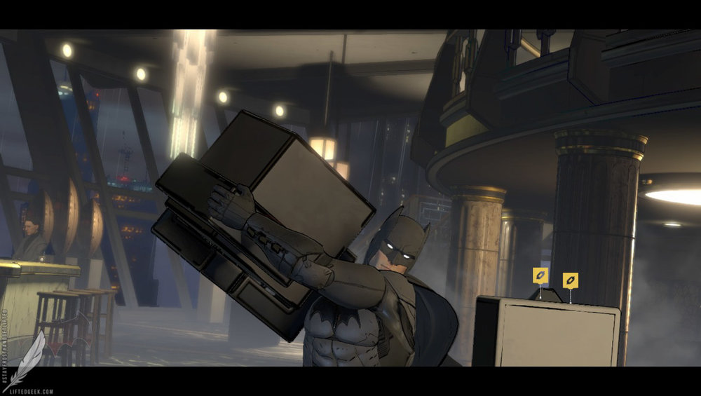 Batman-RealmofShadows-23.jpg