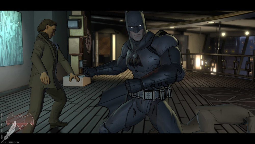 Batman-RealmofShadows-24.jpg