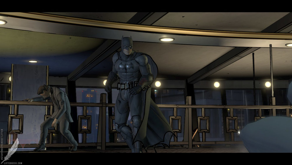 Batman-RealmofShadows-25.jpg