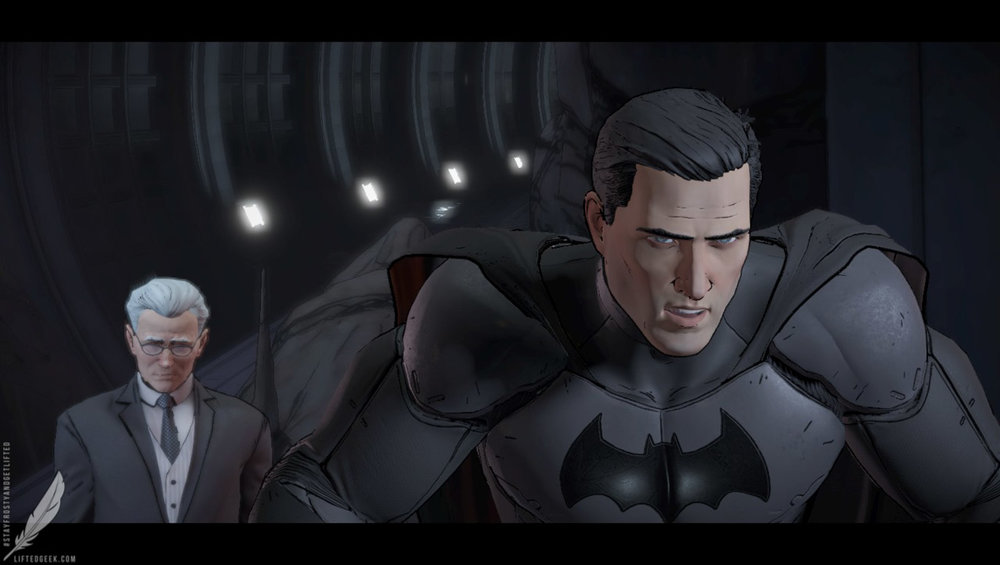 Batman-RealmofShadows-29.jpg