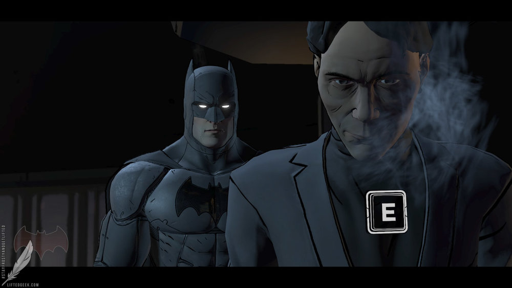 Batman-RealmofShadows-39.jpg