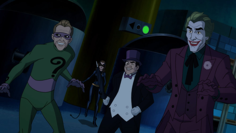batman-return-of-the-caped-crusaders-image-villains.jpg