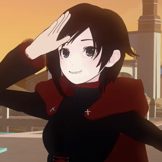 Vol3_Ruby_ProfilePic_Normal.png