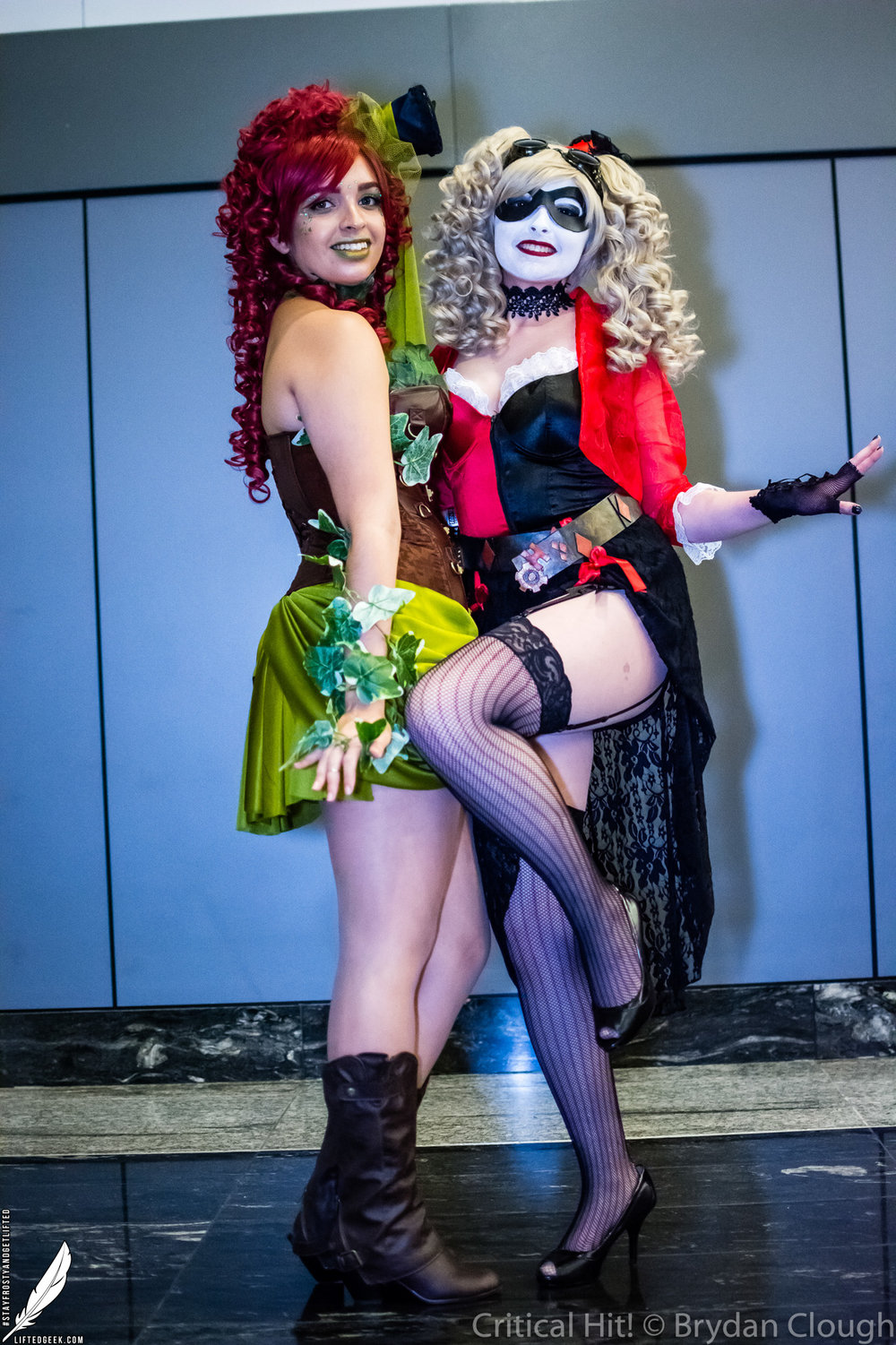 halloween expo cosplay contest 2016-57.jpg