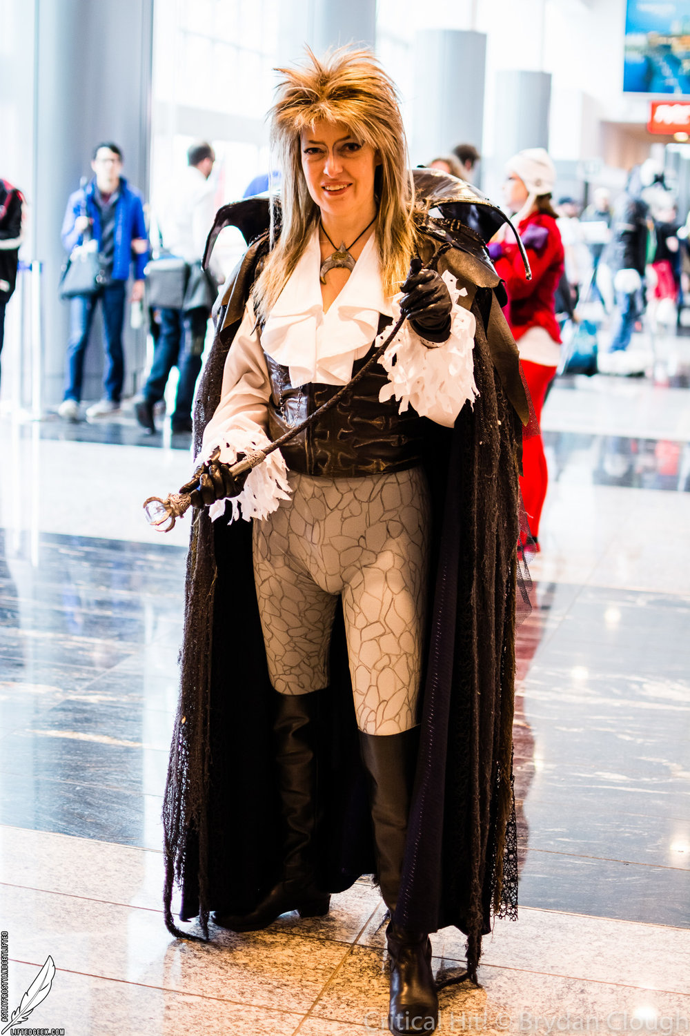 halloween expo cosplay contest 2016-81.jpg