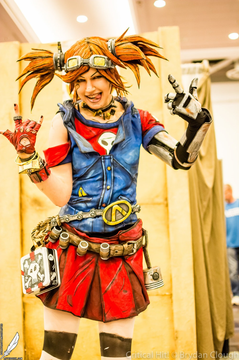 halloween expo cosplay contest 2016-89.jpg