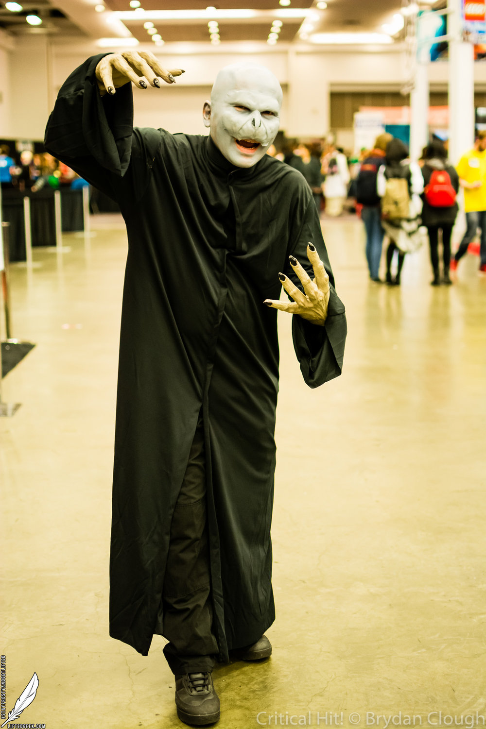halloween expo cosplay contest 2016-92.jpg