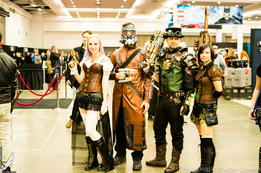 halloween expo cosplay contest 2016-91.jpg