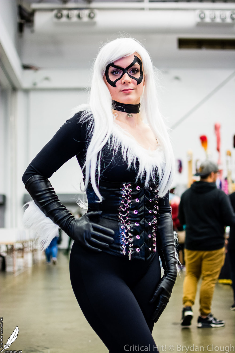 halloween expo cosplay contest 2016-103.jpg