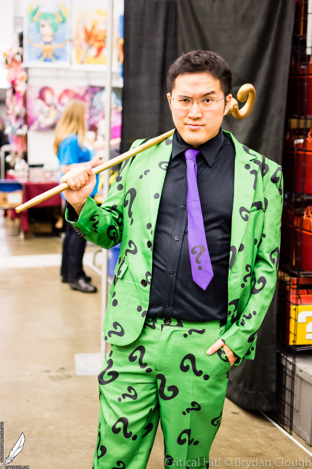 halloween expo cosplay contest 2016-105.jpg