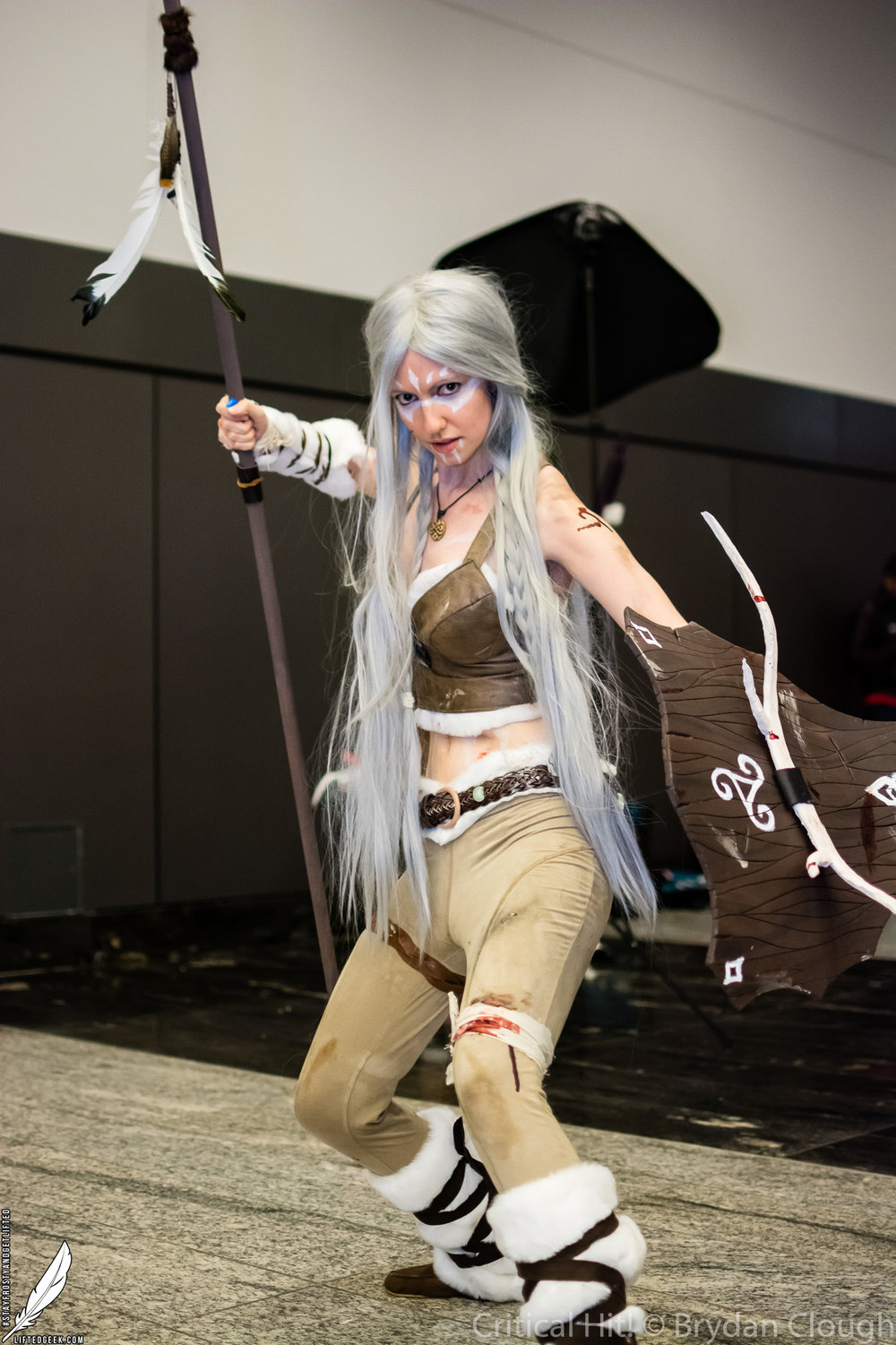halloween expo cosplay contest 2016-113.jpg