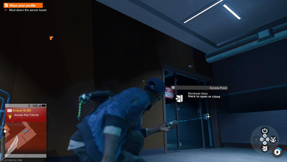 Watch_Dogs2-screens-2.jpg