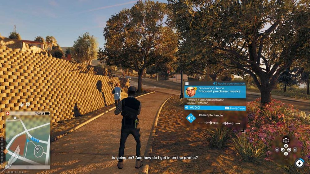 Watch_Dogs2-screens-10.jpg