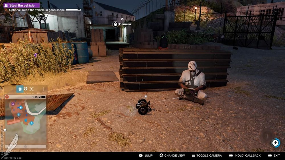 Watch_Dogs2-screens-26.jpg