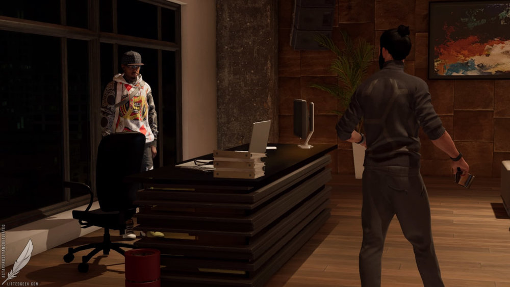 Watch_Dogs2-screens-31.jpg