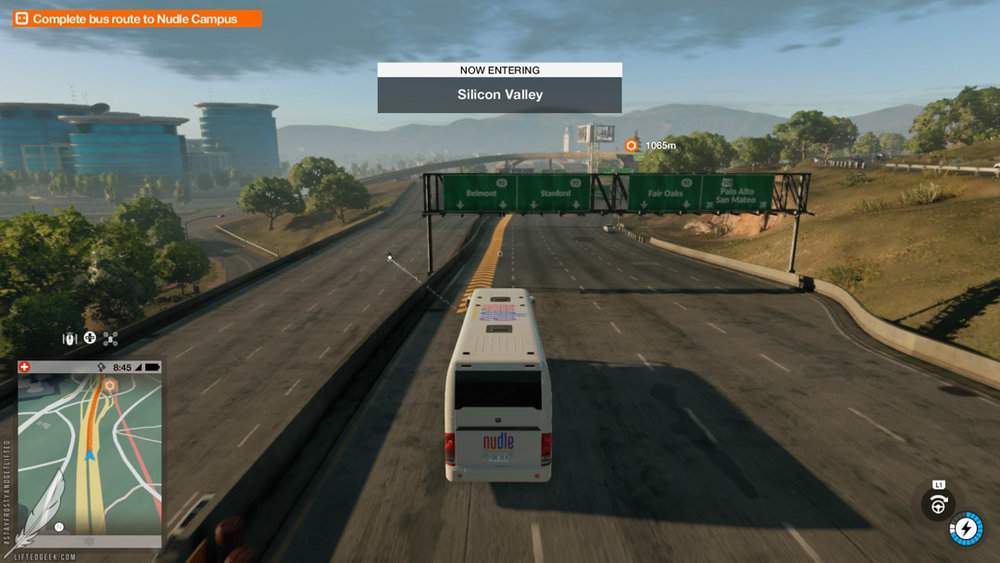 Watch_Dogs2-screens-33.jpg