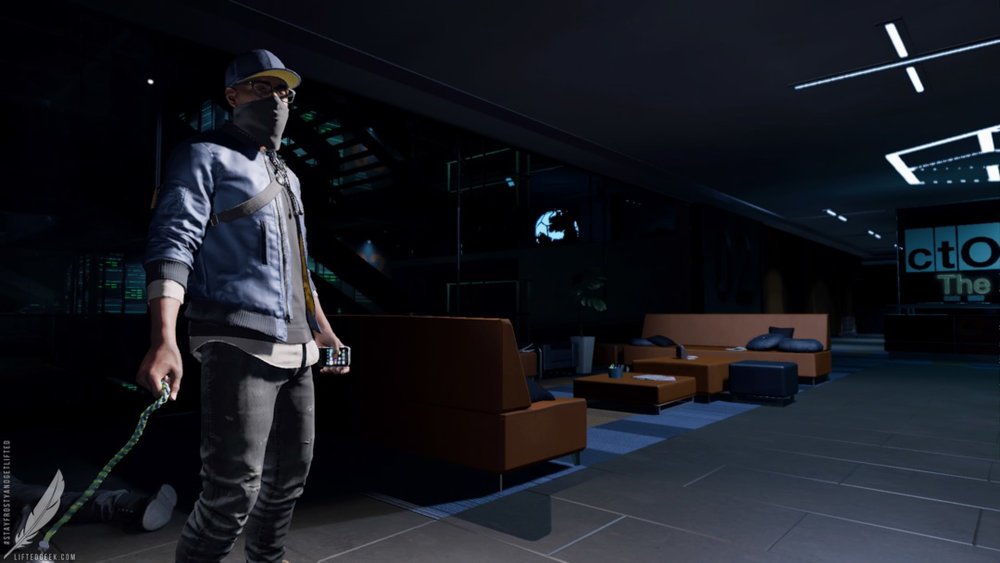 Watch_Dogs2-screens-50.jpg
