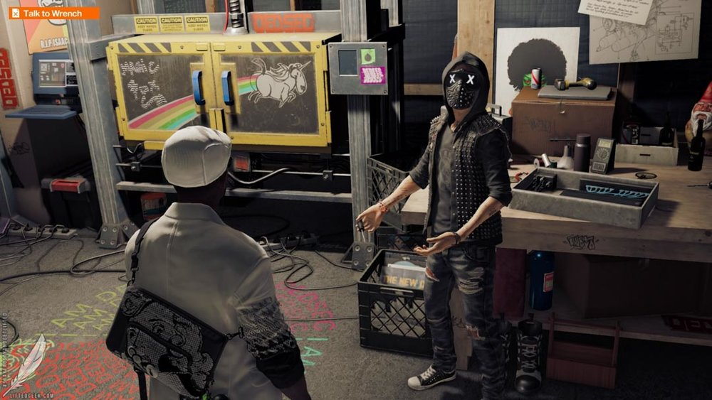 Watch_Dogs2-screens-52.jpg