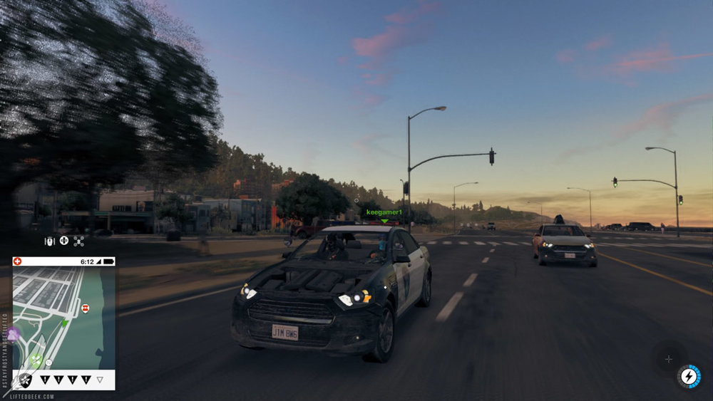 Watch_Dogs2-screens-53.jpg