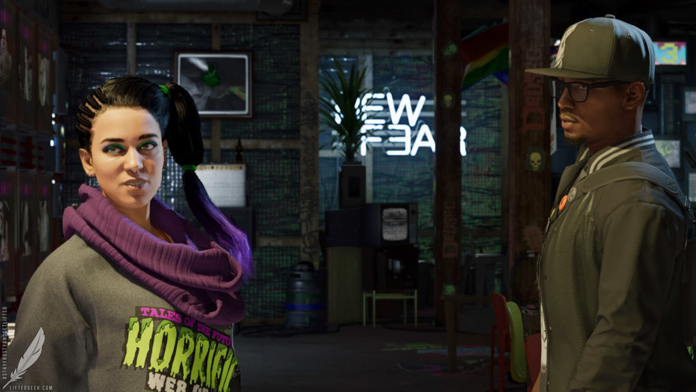 Watch_Dogs2-screens-57.jpg