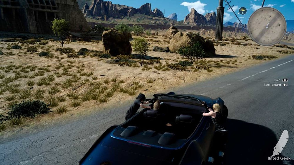 ff15-screens-3.jpg