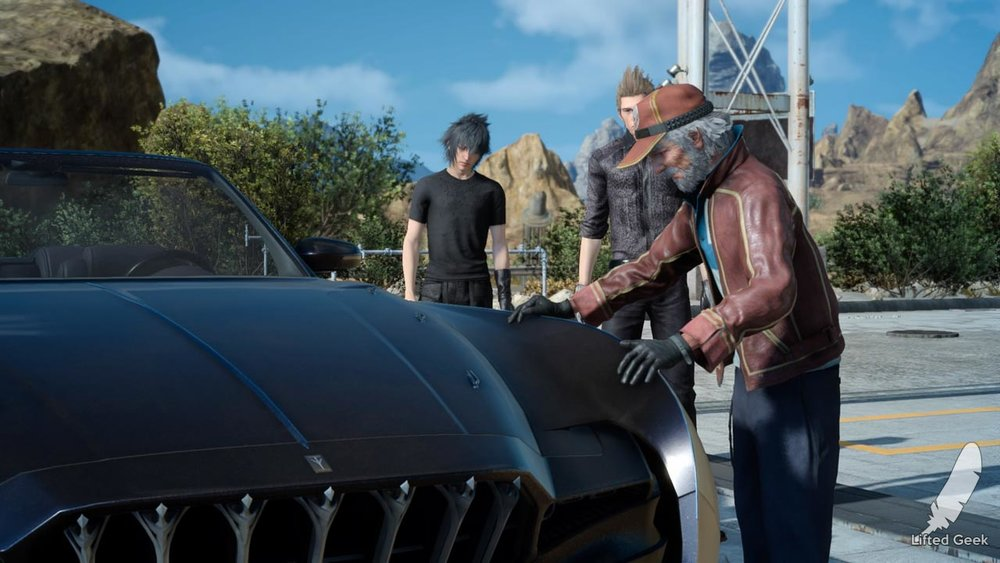 ff15-screens-4.jpg