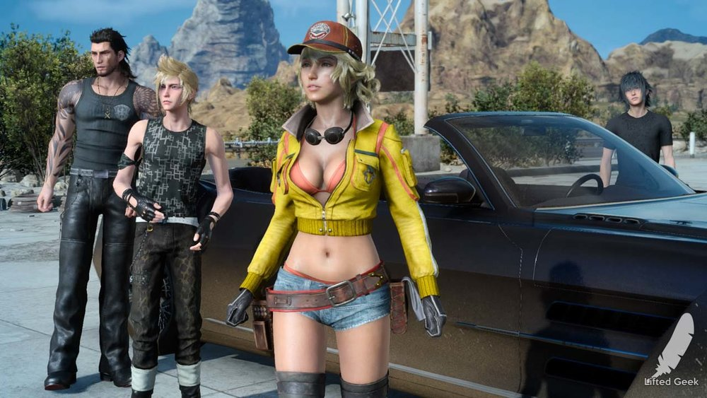 ff15-screens-5.jpg