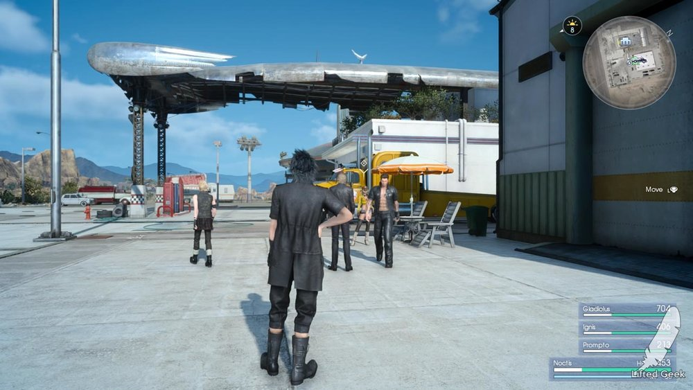 ff15-screens-6.jpg