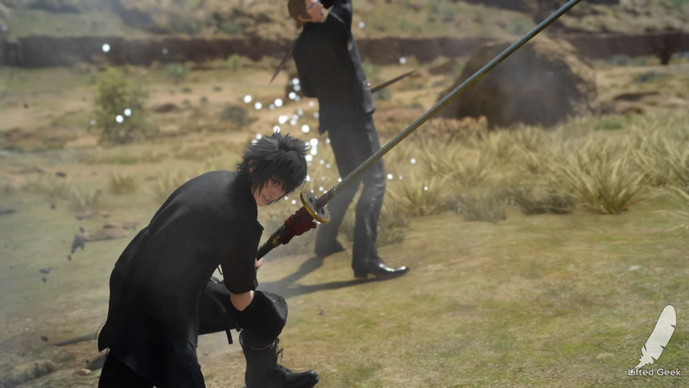 ff15-screens-11.jpg