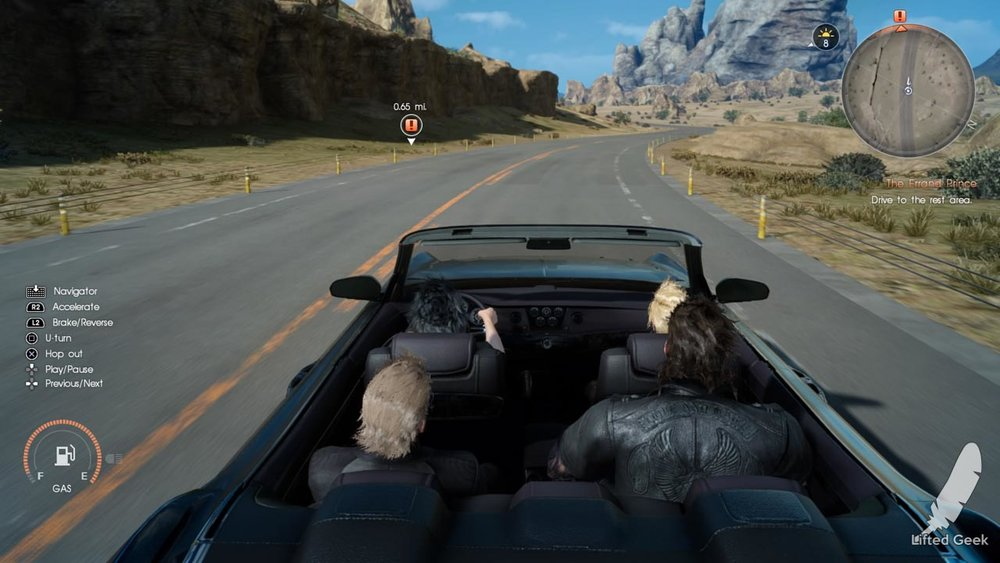 ff15-screens-13.jpg