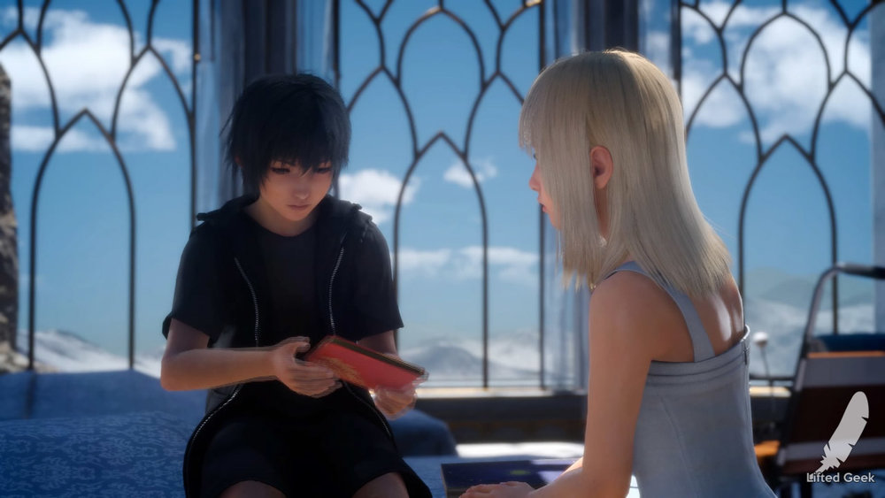 ff15-screens-14.jpg