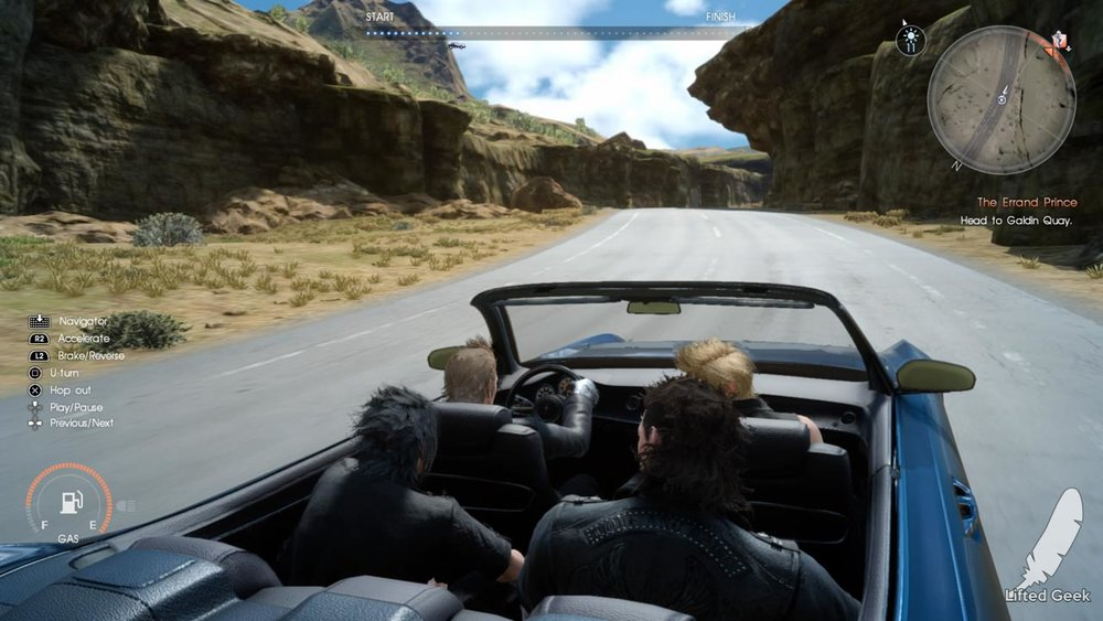 ff15-screens-17.jpg