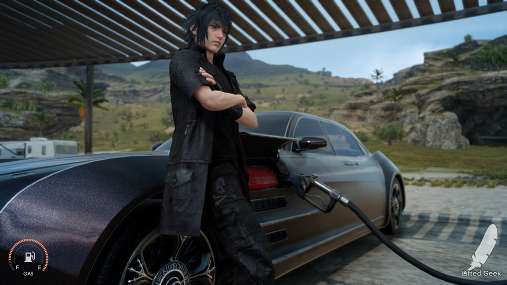 ff15-screens-18.jpg