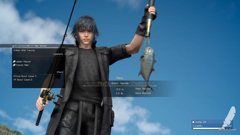 ff15-screens-19.jpg