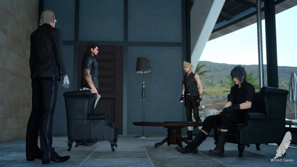 ff15-screens-21.jpg