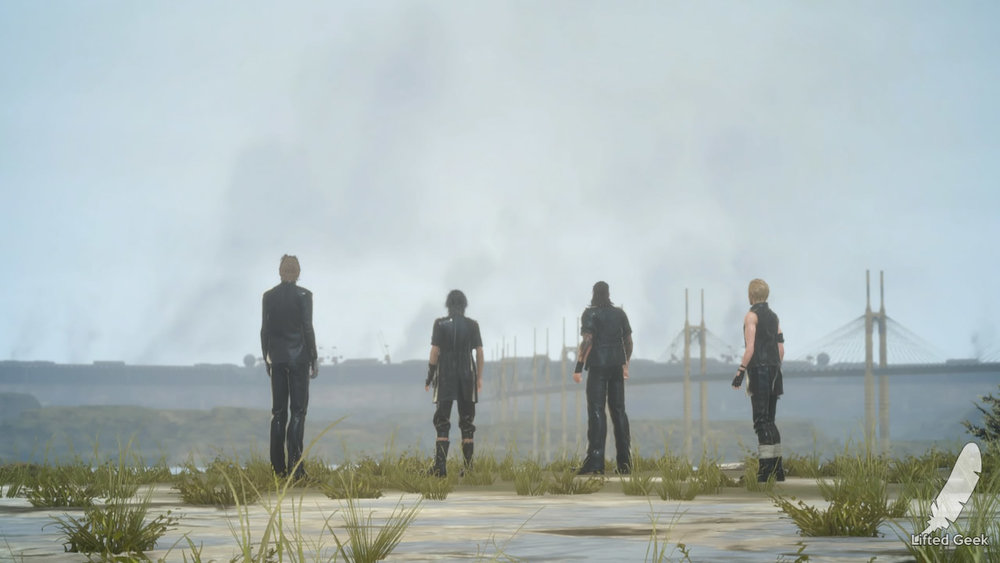 ff15-screens-23.jpg