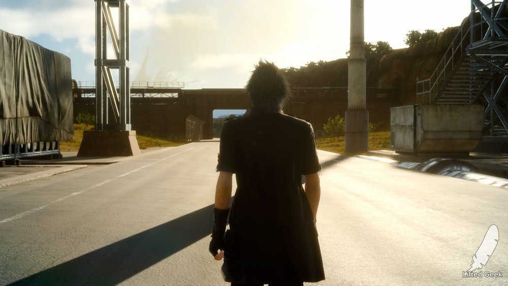 ff15-screens-26.jpg