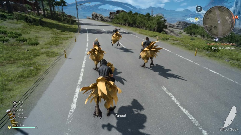 ff15-screens-29.jpg