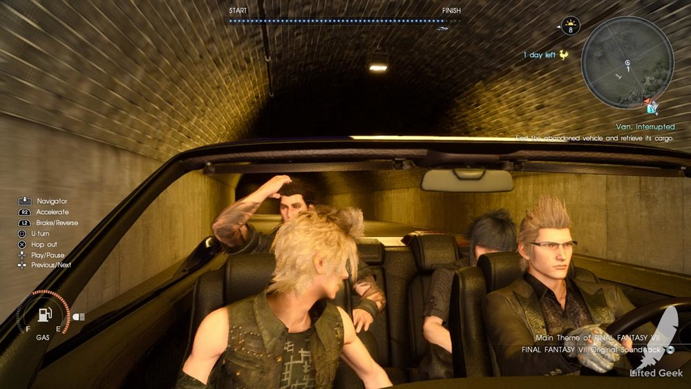 ff15-screens-33.jpg