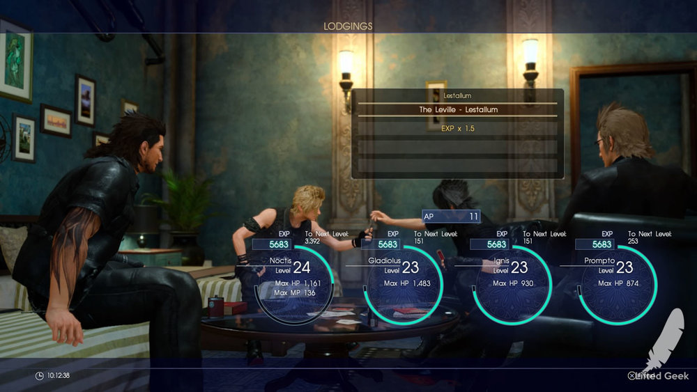 ff15-screens-34.jpg