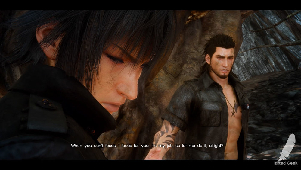 ff15-screens-38.jpg