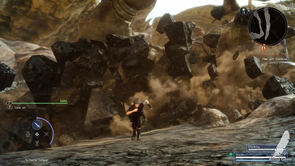 ff15-screens-39.jpg