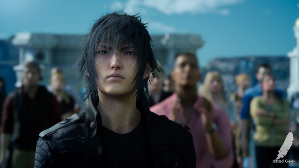 ff15-screens-43.jpg