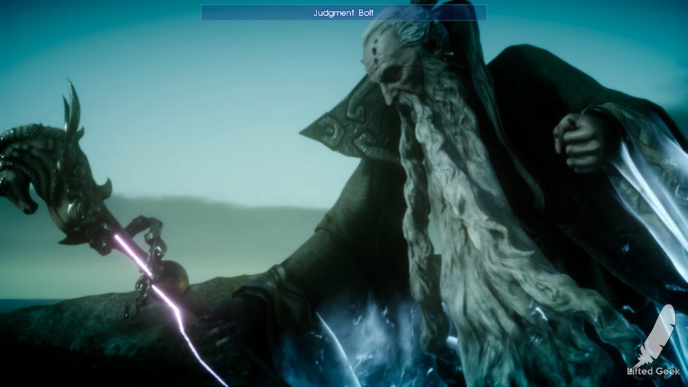 ff15-screens-47.jpg