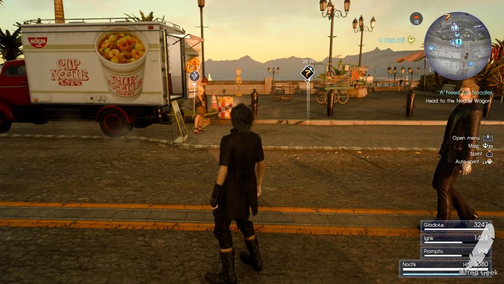 ff15-screens-48.jpg