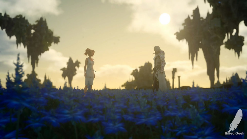 ff15-screens-50.jpg