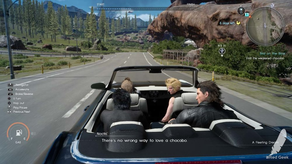 ff15-screens-55.jpg