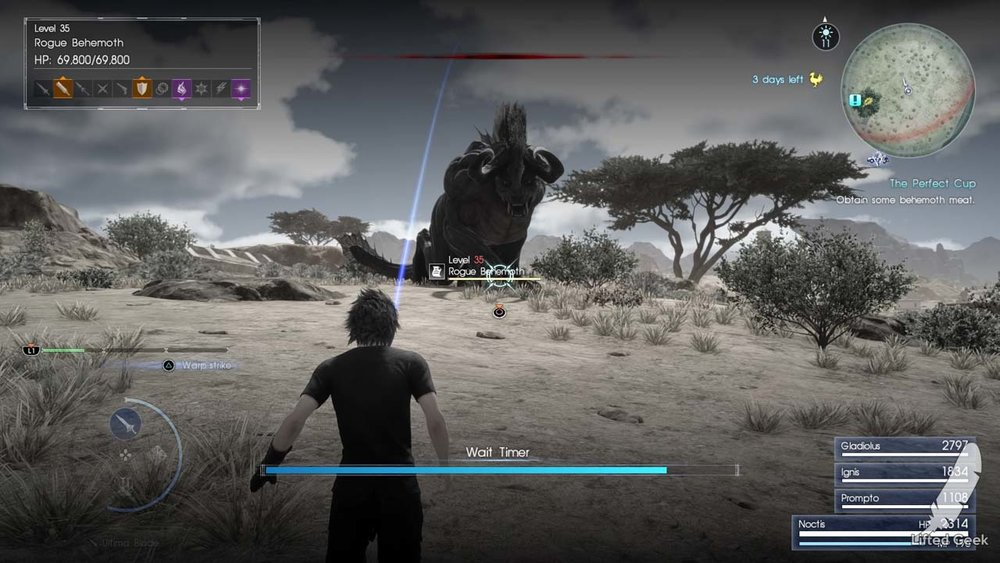 ff15-screens-58.jpg